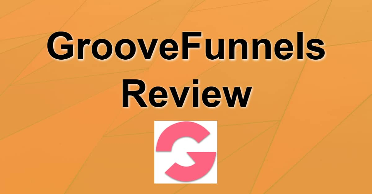 groovefunnels-review-fi