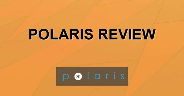 Polaris Review